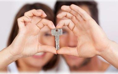 Agenzia immobiliare quarto napoli key immobiliare - Responsabilita agenzia immobiliare ...