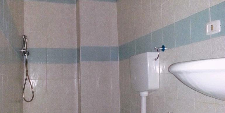 bagno-quarto-1