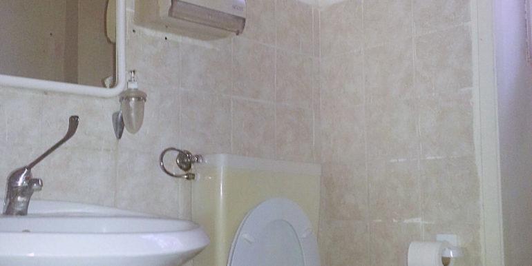 bagno-quarto-2