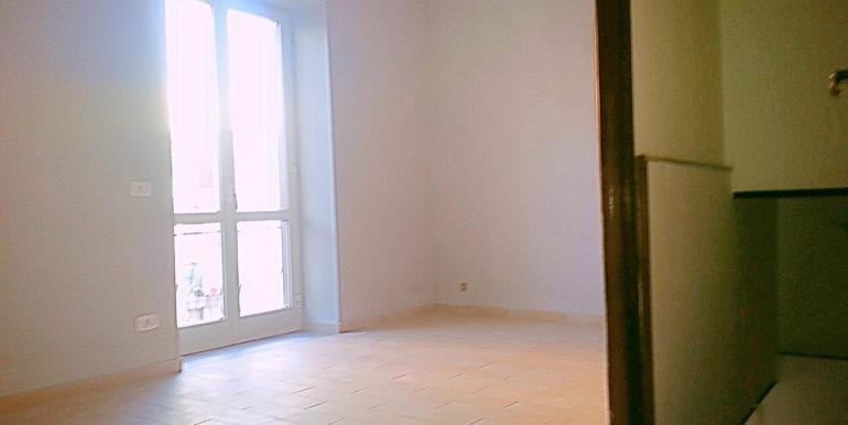 casa-inaffitto-quarto