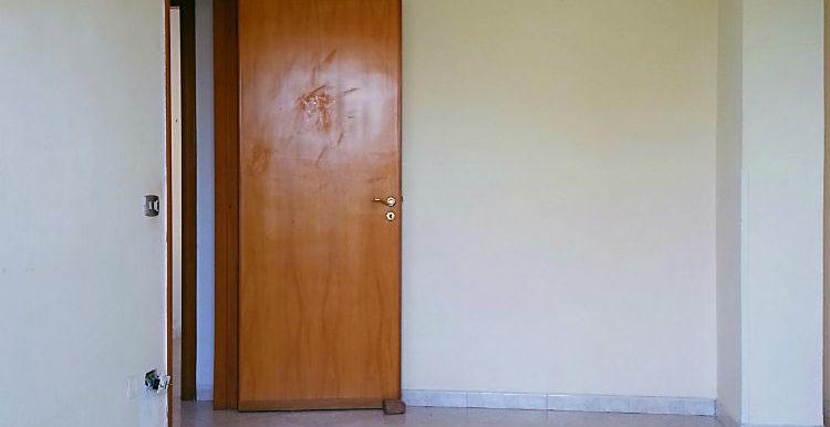 casa-quarto-via-spinelli-3
