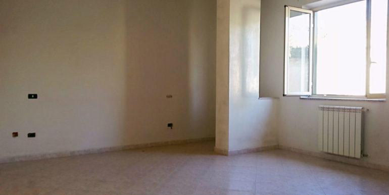 casa-quarto-via-spinelli-4