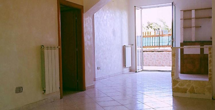 casa-quarto-via-spinelli-6