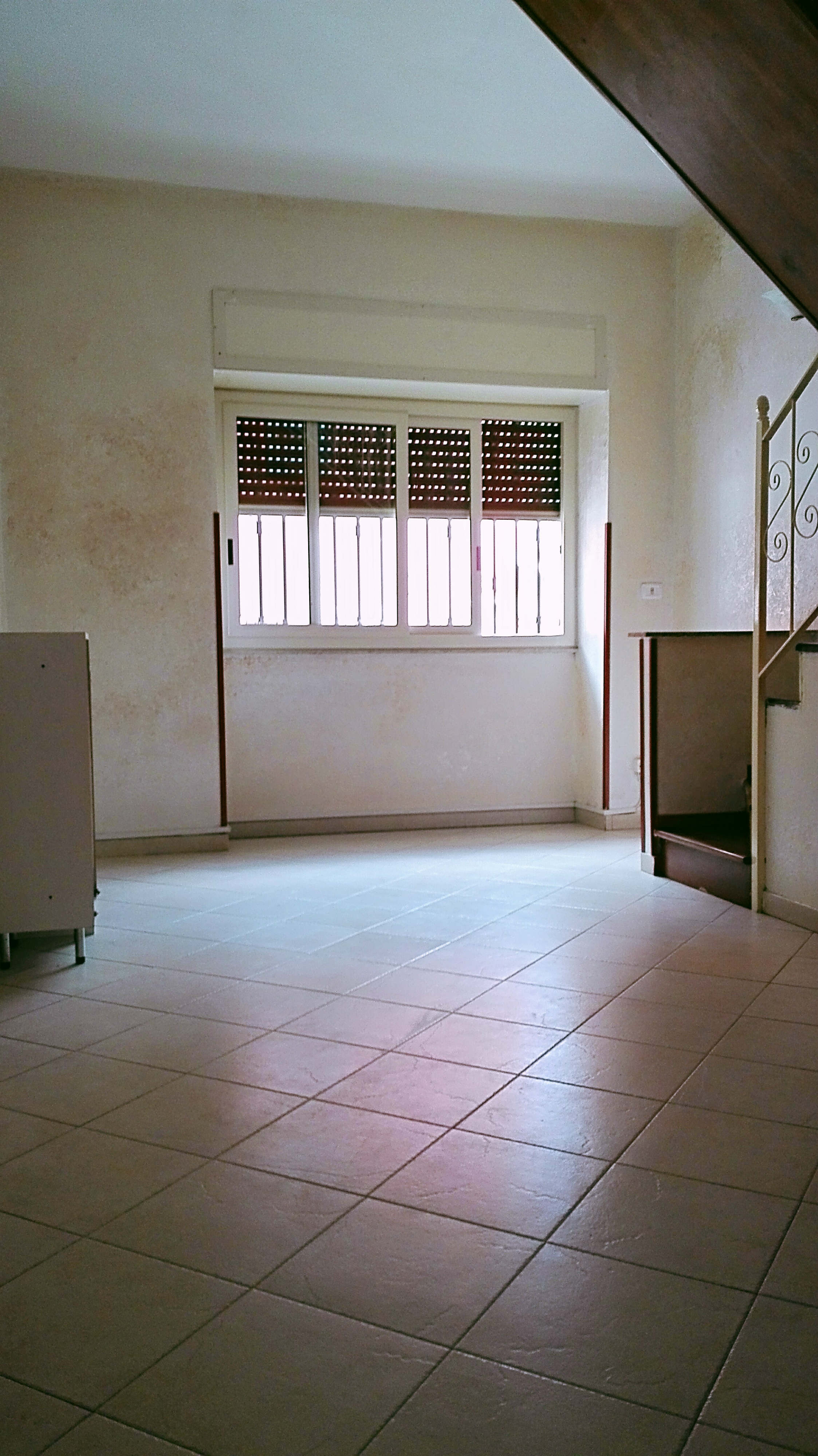 Appartamento in affitto a quarto zona centrale key immobiliare - Cucina birichina quarto ...
