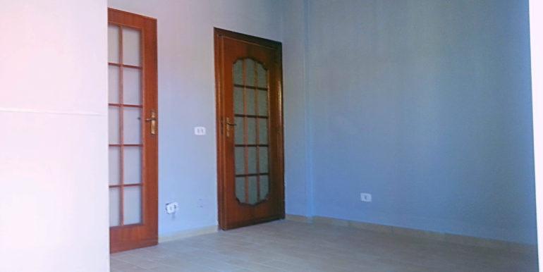 quarto-affitto-casa
