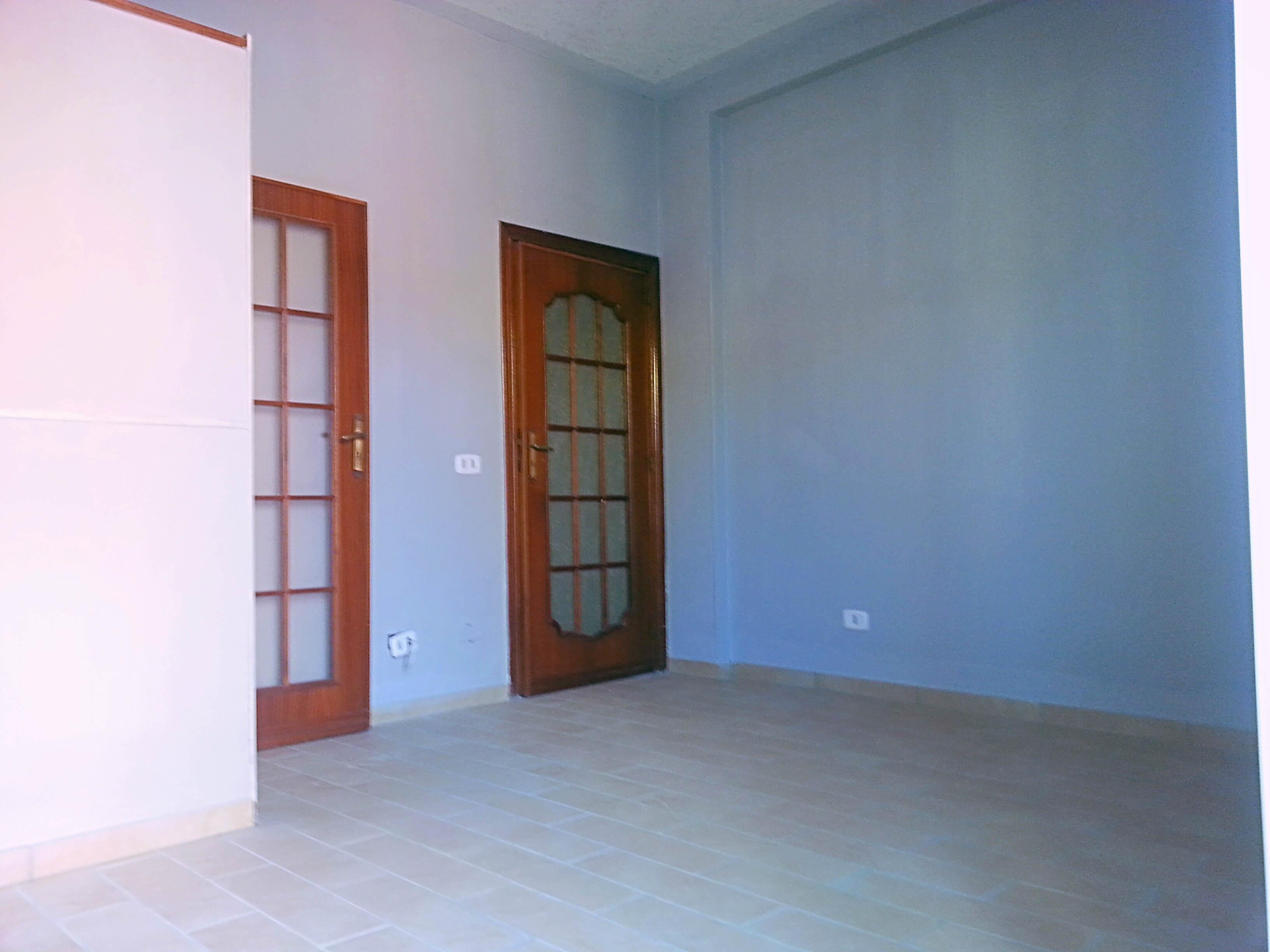 appartamento in affitto a quarto zona centrale key On case in affitto quarto