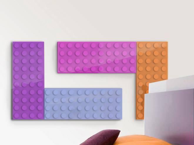 Riscaldare con i nuovi radiatori di design key immobiliare for Scirocco termosifoni
