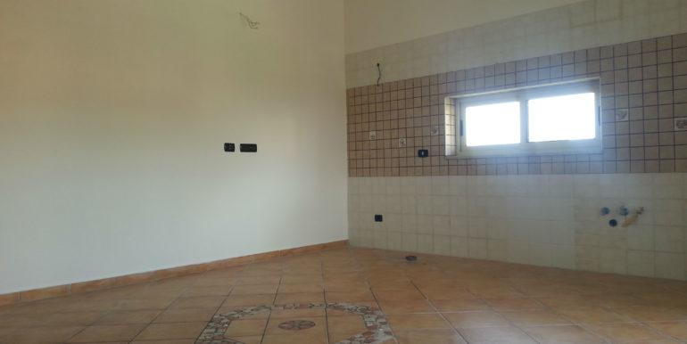 appartamento-affitto-licola
