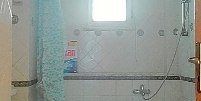 bagno-ristrutturato-pozzuoli