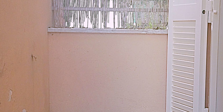 balcone-pozzuoli-centrale