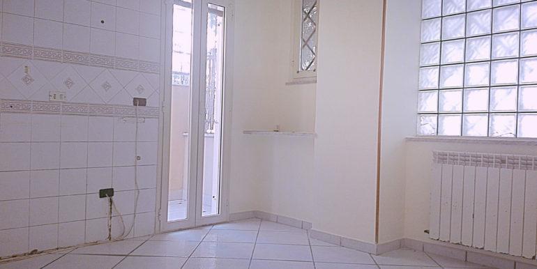 pozzuoli-centrale-affitto