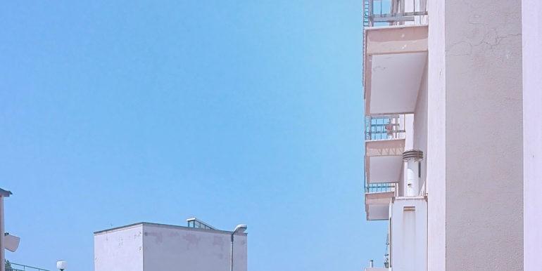 ristrutturato-pozzuoli-affitto
