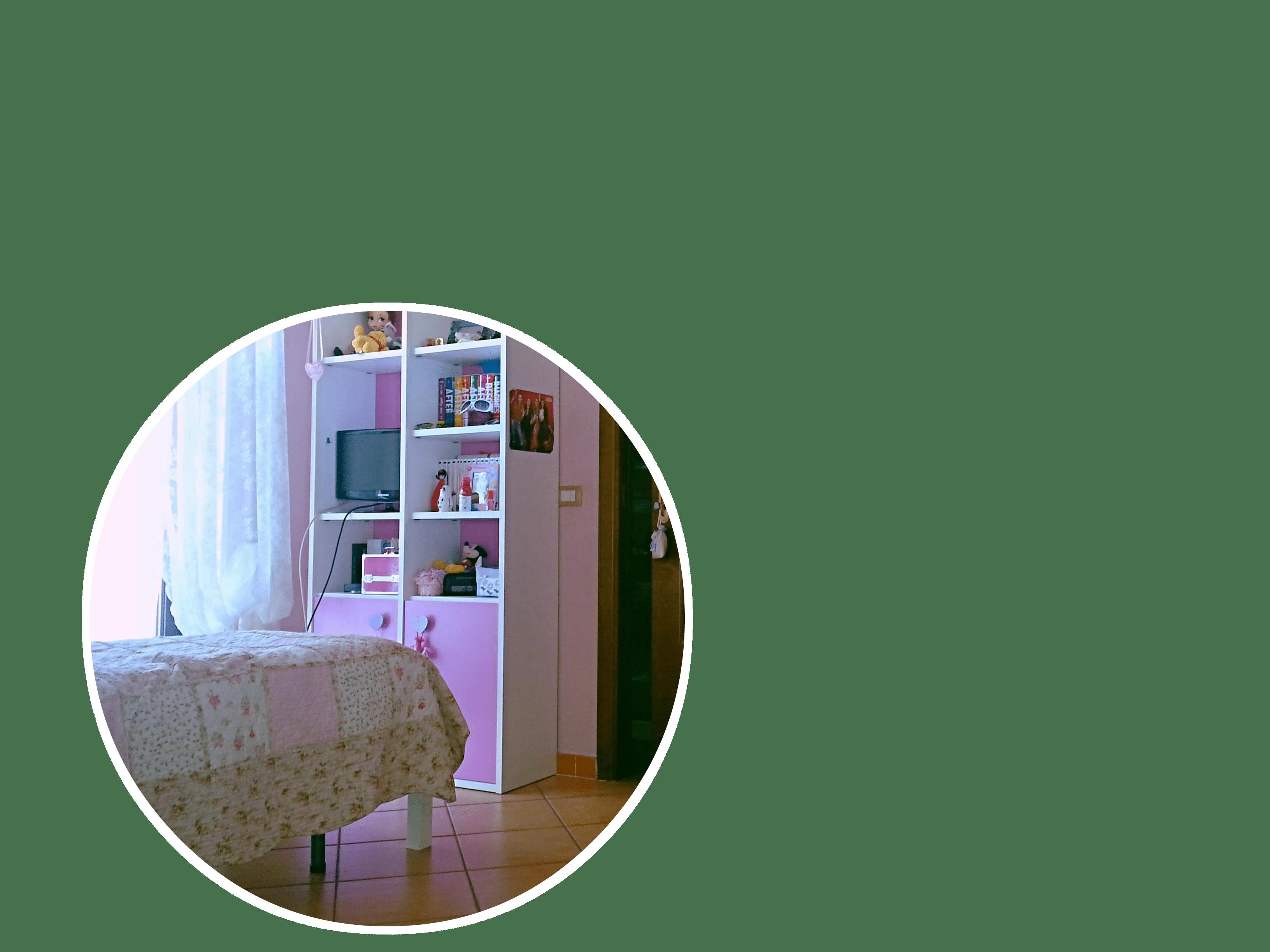 casa-vendita-licola