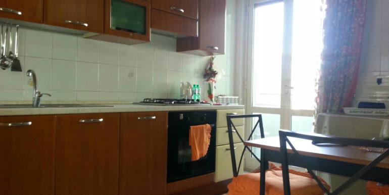 appartamento-vendita-centrale