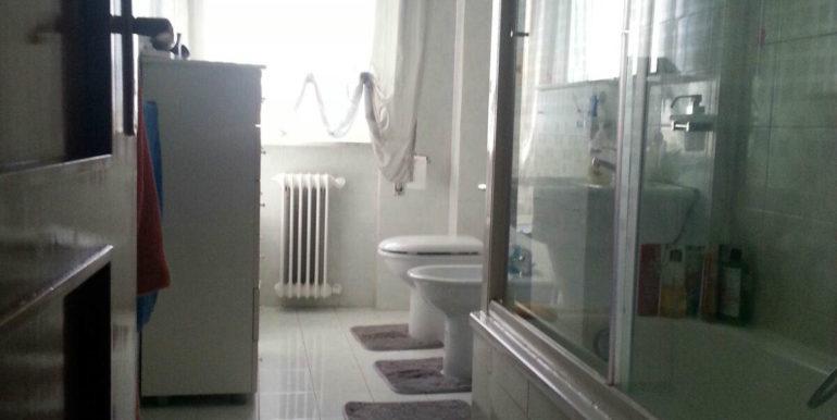 appartamento-vendita-quarto