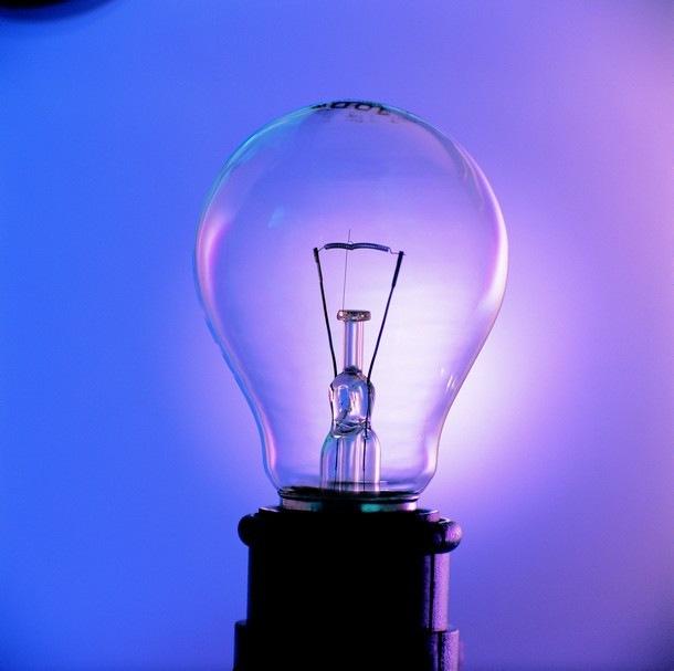 Bonus elettrico: requisiti e come fare domanda - Instapro