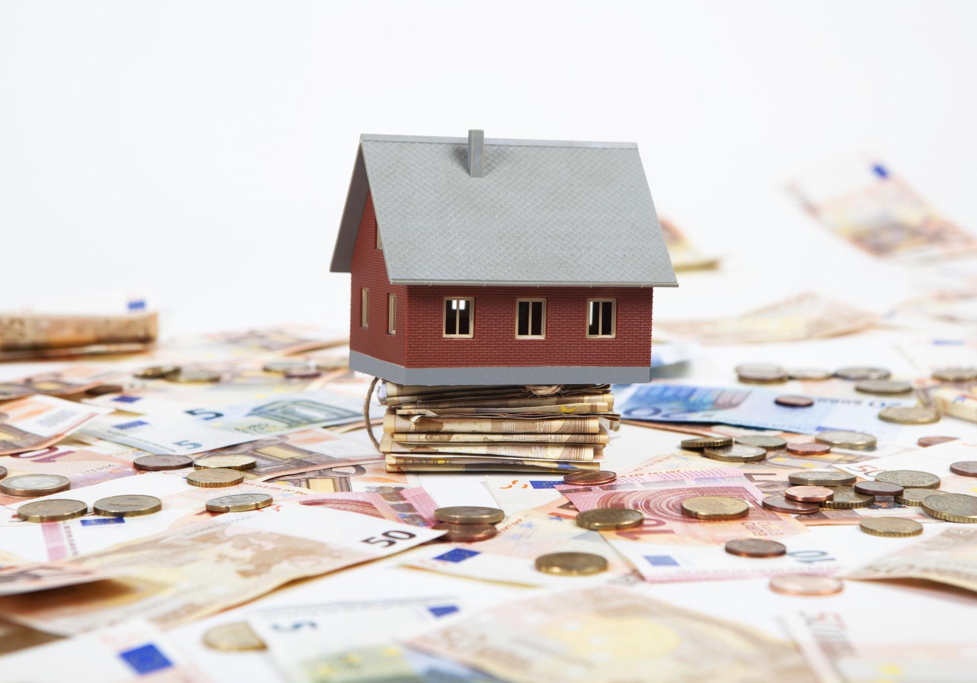 Ipoteca sulla casa cos 39 e 39 e come si cancella key immobiliare - Diritto di abitazione su immobile in comproprieta ...