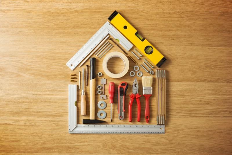 Acquistare casa: come valutare un preventivo di ristrutturazione| KEY IMMOBILIARE