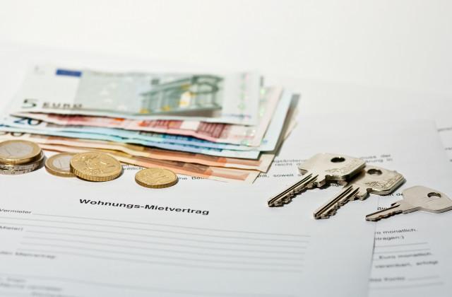 Comprare una casa donata:i controlli per non correre rischi KEY IMMOBILIARE